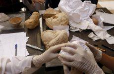 Το ISIS αποκεφάλισε 82χρονο αρχαιολόγο της Παλμύρας