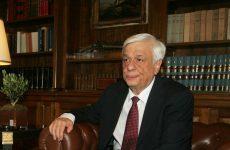 Κωνσταντοπούλου: Να διαβιβαστούν στη Βουλή τα πρακτικά από το Συμβούλιο των πολιτικών αρχηγών