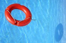 Δύο κοριτσάκια πνίγηκαν ενώ κολυμπούσαν στα Σφακιά και στην Αρτέμιδα