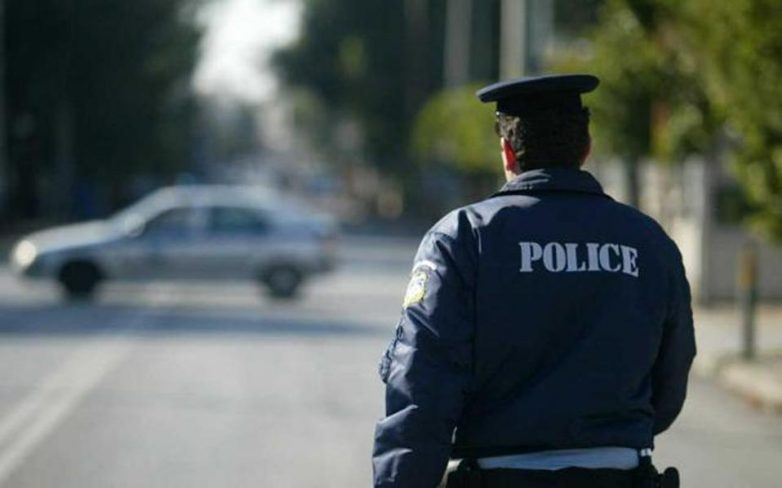Διευρύνεται ο θεσμός του «αστυνομικού γειτονιάς»