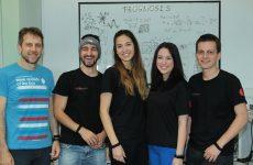 Πρώτη θέση κατέλαβε ερευνητική ομάδα του ΑΠΘ σε παγκόσμιο διαγωνισμό