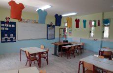 «Πάγωσε» η ζήτηση για τα ιδιωτικά εκπαιδευτήρια
