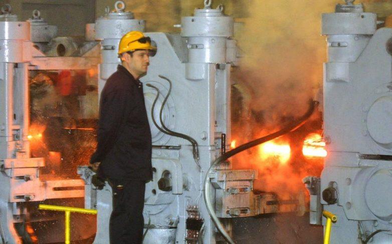 Σε διαθεσιμότητα 350 εργαζόμενοι της Sovel λόγω capital controls