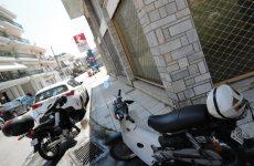 Ποινή 10 μηνών σε Αλμυριώτη που προκάλεσε τροχαίο ατύχημα το 2013