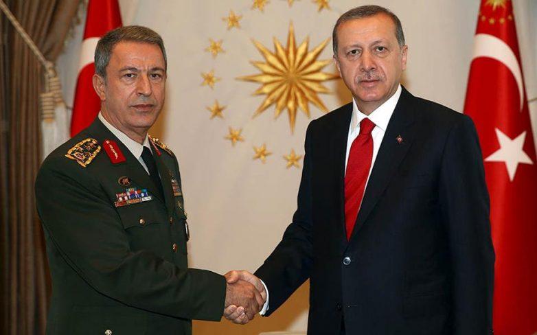 Εκλογές το φθινόπωρο στην Τουρκία