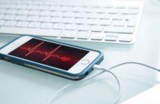 ΙΣΑ:Χαριστική βολή για το σύστημα υγείας μέτρα που περιλαμβάνονται στο 3ο μνημόνιο