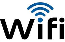 WiFi4EU: Από τις 7 Νοεμβρίου οι δήμοι στην ΕΕ μπορούν να υποβάλουν αίτηση για σημεία δωρεάν πρόσβασης σε Wi-Fi στους δημόσιους χώρους