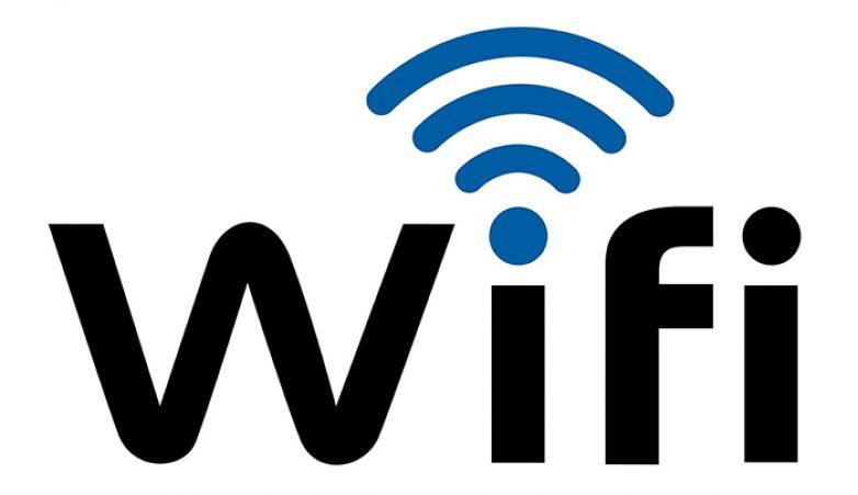 Free wi-fi  στον δήμο Βόλου