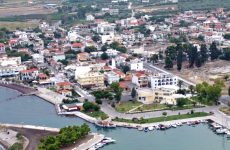 Έγκριση ΜΠΕ για  αντικατάσταση κρηπιδότοιχου και λειτουργία αλιευτικού καταφυγίου στο λιμανάκι Ν. Αγχιάλου