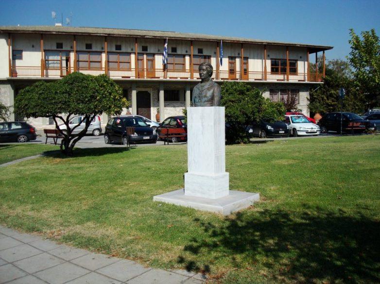 Αλλαγές σε αντιδημάρχους στον Δήμο Βόλου