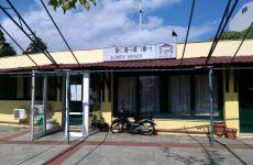 Πρόσληψη δύο γιατρών σε ΚΑΠΗ του Δήμου Βόλου
