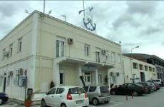 Σύλληψη 22χρονου στο λιμάνι με μικροποσότητα κάνναβης