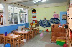 Νεκρό αγόρι 2,5 ετών σε παιδικό σταθμό- Πνίγηκε από φαγητό