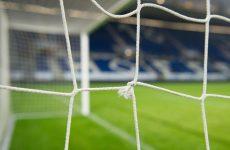 Στον εισαγγελέα η δικογραφία για δωροδοκίες στο ποδόσφαιρο