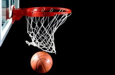 Τελικός και λήξη στο 30ό ανεπίσημο τουρνουά μπάσκετ 'Φώφη Χριστοφορίδου'