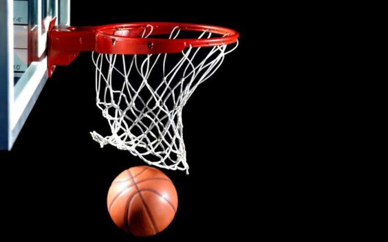 Με κεκτημένη ταχύτητα στη Γαλλία η Εθνική μπάσκετ