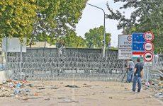 Κόμβος για πρόσφυγες η Κροατία- Στις 23 Σεπτεμβρίου η Σύνοδος Κορυφής για το μεταναστευτικό