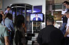 Το debate της ΕΡΤ έσπασε το ρεκόρ διαδραστικότητας