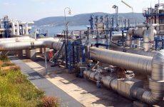 Η ΕΕ επενδύει 263 εκατ. ευρώ σε ενεργειακές υποδομές