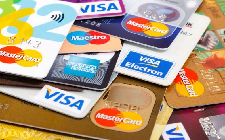 Περιορισμός φοροδιαφυγής μέσω ηλεκτρονικών συναλλαγών