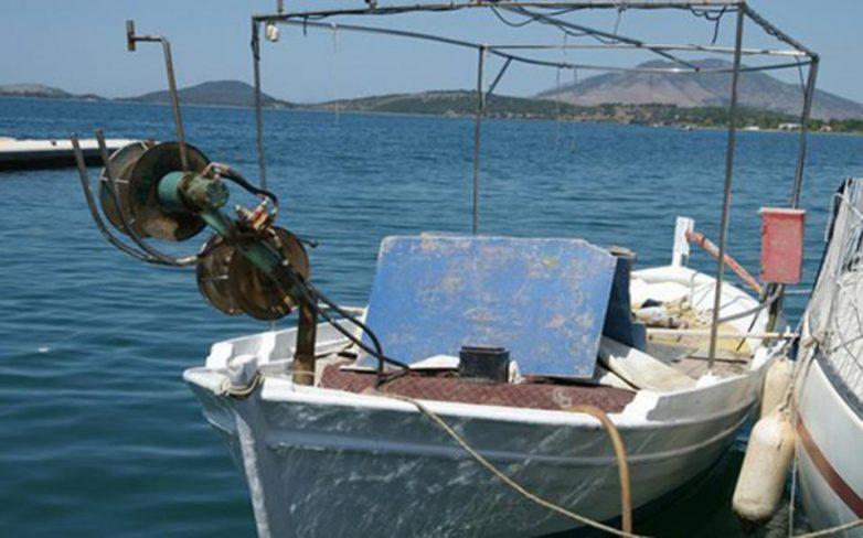 Σενεγάλη: Εντοπίστηκε η σορός του Ελληνα πλοιάρχου του αλιευτικού «Δημήτριος»
