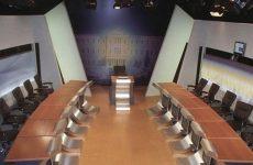 Κλιμακώνεται η αντιπαράθεση ΣΥΡΙΖΑ – Ν.Δ-Σήμερα το debate των πολιτικών αρχηγών