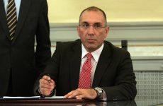 Δ. Καμμένος: «Δεν θα ψηφίσουμε ονομασία με τη λέξη Μακεδονία. Ας μη λυθεί ποτέ το Σκοπιανό»