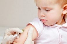 Βρέφος 11 μηνών το πρώτο θύμα από ιλαρά στην Ελλάδα