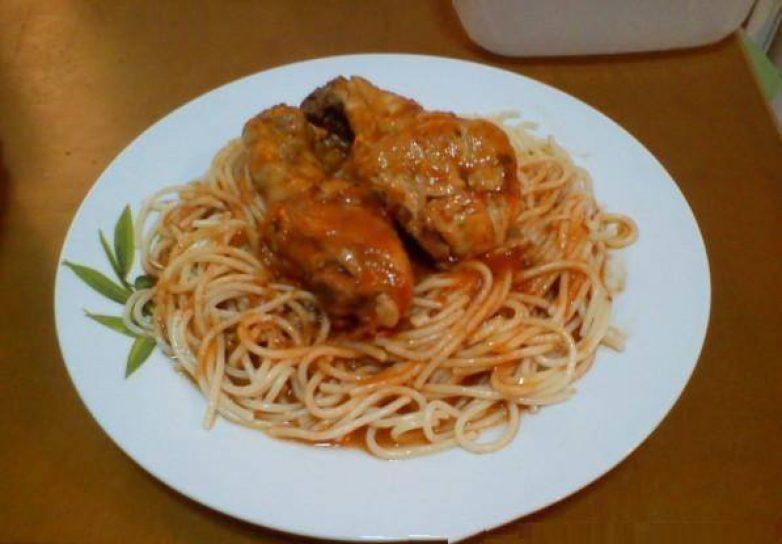 Επέκταση σχολικών γευμάτων σε 19 σχολεία του Βόλου