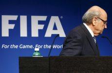 Καταθέσεις Μπλάτερ και Πλατινί για το σκάνδαλο της FIFA