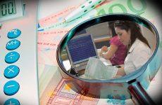 Δημιουργία μελλοντικού συστήματος ΦΠΑ στην ΕΕ, θωρακισμένου κατά της απάτης