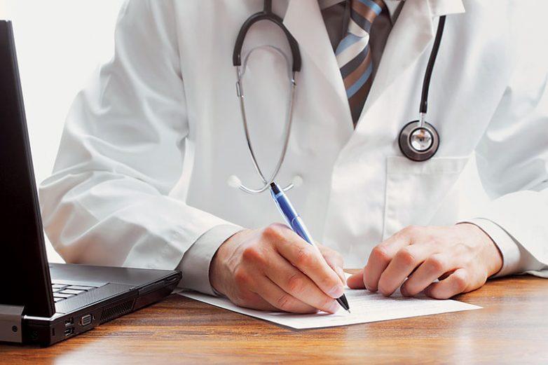 Χωρίς παραπεμπτικό οι επισκέψεις σε γιατρό έως τα τέλη 2018