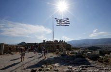 Χωρίς μέτρα στήριξης οι οικογένειες με παιδιά, ενώ η Ελλάδα γερνάει…