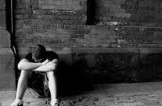 Αύξηση αυτοκτονιών κατά 35% την περίοδο 2008-2013