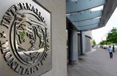 ΔΝΤ: Συμμετοχή στο νέο πρόγραμμα μετά τη μείωση του χρέους