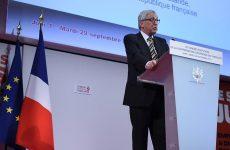 Νέα εργασιακή νομοθεσία στην Ευρώπη θα προτείνει ο Ζαν Κλοντ Γιούνκερ
