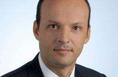 Γ. Καλτσογιάννης: Η κυβέρνηση οδηγεί σε ακυβερνησία την Αυτοδιοίκηση