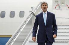 Συνομιλίες ΗΠΑ – Ρωσίας σε στρατιωτικό επίπεδο για το Συριακό