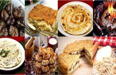 Η Κρήτη μαστίζεται από παχυσαρκία