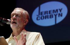 Βρετανία: Νέος ηγέτης των Εργατικών ο Τζέρεμι Κόρμπιν