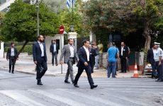 Το παρασκήνιο μετακινήσεων, απομακρύνσεων στη νέα κυβέρνηση