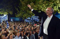 Μεϊμαράκης: Συνεργασία ΣΥΡΙΖΑ – ΝΔ σε μίνιμουμ πρόγραμμα λογικής