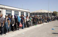 Τα Κράτη Μέλη πρέπει να αναλάβουν δράση και να στηρίξουν τη διαχείριση των μεταναστευτικών ροών
