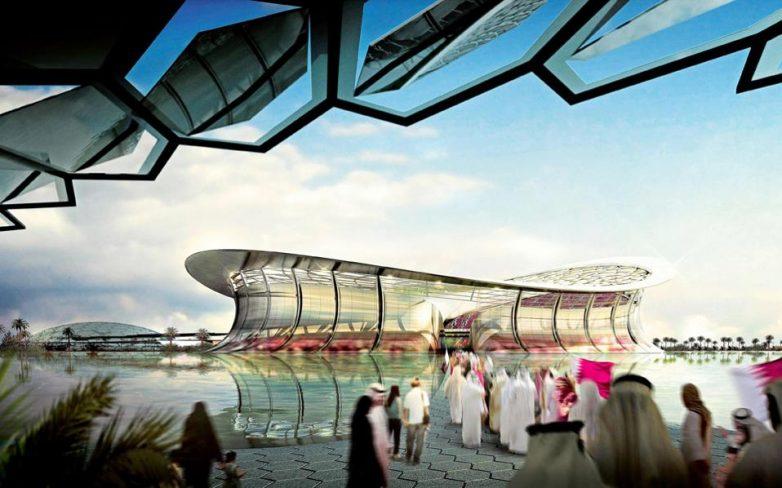 Στις 21 Νοεμβρίου η «σέντρα» στο Μουντιάλ του Κατάρ