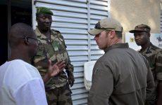 Νιγηρία: Εκρήξεις σε τέμενος με οχτώ νεκρούς