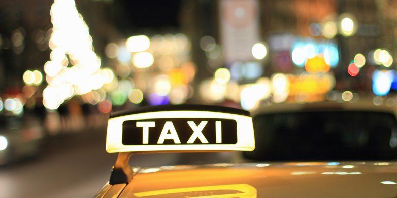 Eξετάσεις για την απόκτηση ειδικής άδειας οδήγησης Ε.Δ.Χ. αυτοκινήτων