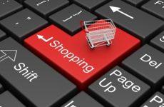 Ανεκμετάλλευτες οι ευκαιρίες του ηλεκτρονικού εμπορίου στην ΕΕ