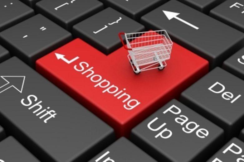 Εταιρικό δίκαιο: Νέοι κανόνες για ευκολότερη διασυνοριακή και online δραστηριοποίηση των εταιρειών