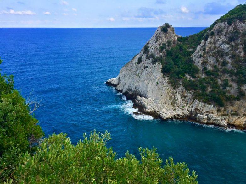 «Ταυτότητα», σήμανση και παρακολούθηση ποιότητας υδάτων στις παραλίες της Θεσσαλίας μέσω του νέου ΕΣΠΑ