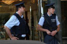 Eγκληματική οργάνωση διέπραττε απάτες σε βάρος επιχειρήσεων